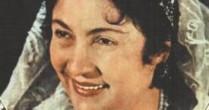 Maria Lătărețu. Ultimul cântec,ultima zi