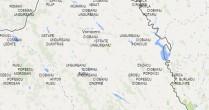 Cele mai utilizate nume din județul Botoșani