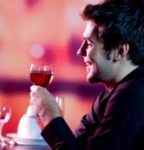 romantic-ideas_54509300