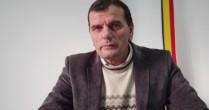 Primarul comunei Vorniceni, Toader Leampar, prezinta realizarile anului 2013