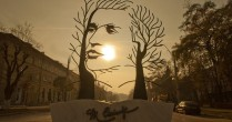 Documentar despre Eminescu