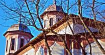 Fotografii din iarna lui 2013 în Vorniceni (I)