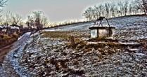 Fotografii din iarna lui 2013 (II)