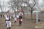Vorniceni-Banda-0041