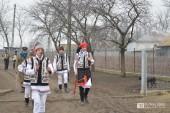 Vorniceni-Banda-0043
