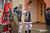 Vorniceni-Banda-0112
