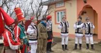 Banda Vorniceni 2013-2014, traditie renascuta