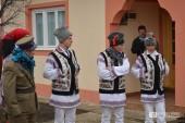 Vorniceni-Banda-0200