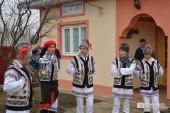 Vorniceni-Banda-0203
