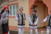 Vorniceni-Banda-0231
