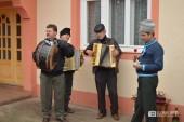 Vorniceni-Banda-0275
