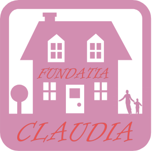 logo FUNDATIE