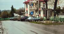 Primăria Vorniceni a primit bani de la Guvern