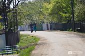 vorniceni-2014-0023