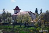 vorniceni-2014-0241