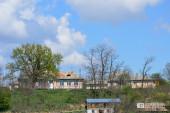 vorniceni-2014-0279