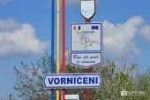 vorniceni-2014-0291