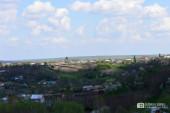 vorniceni-2014-0312