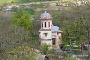 vorniceni-2014-0341