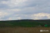 vorniceni-2014-0994