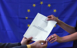 alegeri_europarlamentare_06_02_74338000