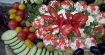 Anunt! Asociatia Romanian Gastronomic Comunity