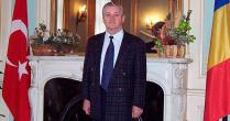 Mihai Maxim: Aş începe călătoria mea pe acest pământ tot din Botoşani, tot din Vorniceni
