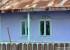 Casa sufletului meu…