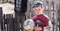 Veste bună – Alocația pentru copii se poate dubla