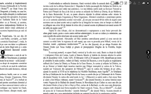 Gonța, Alexandru I. Satul in Moldova medievala. Institutiile. Editia a II-a
