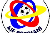 AJF Botosani