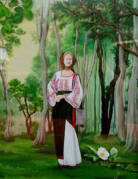 sofia-vicoveanca-tabloul-3d
