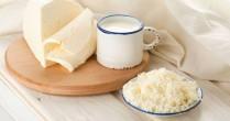 Cele 8 alimente care te ajuta sa traiesti 100 de ani