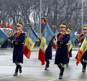 ZIUA-NATIONALA-A-ROMANIEI-1-DECEMBRIE