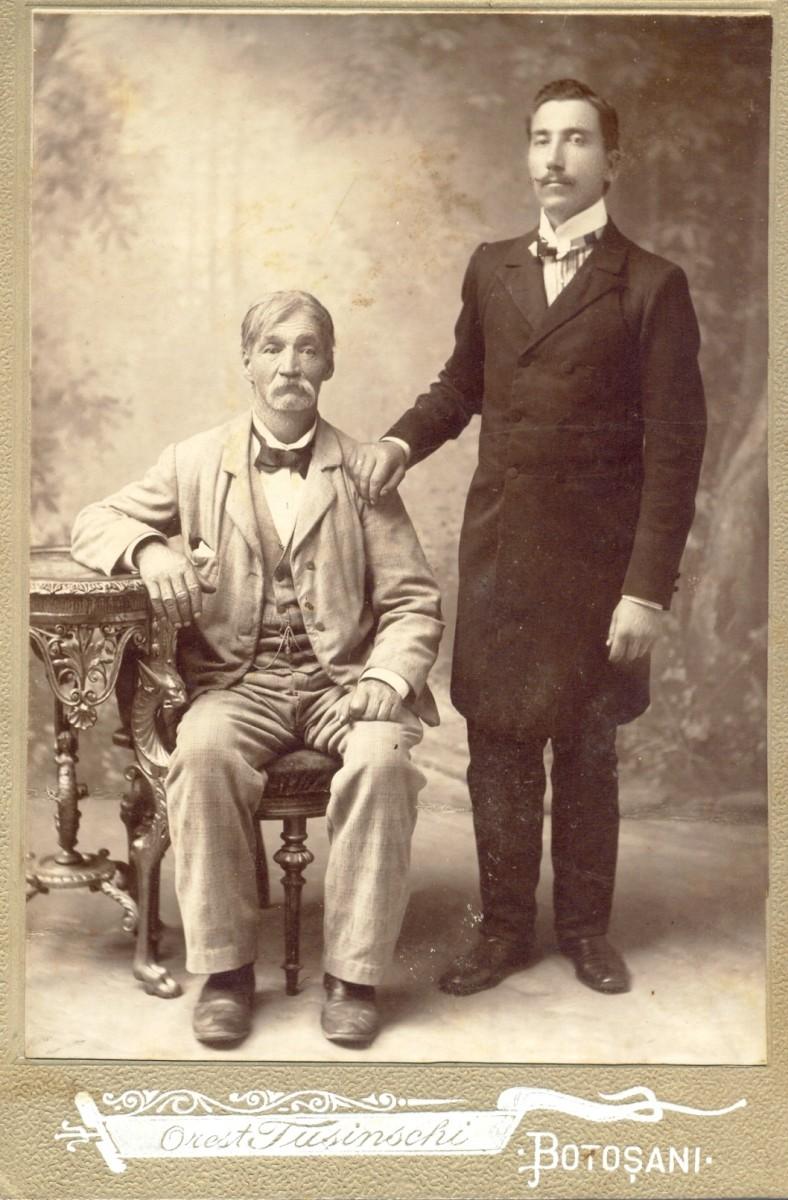 Constantin Gh. Cucu