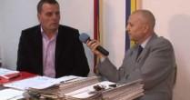 Dinamica economiei: Primarul de Vorniceni