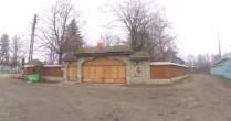 Comuna Vorniceni în Martie 2014