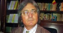 Vorniceneanul Gheorghe Hrincă premiat de Academia Română