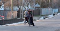 Oameni din Vorniceni – Album Foto I