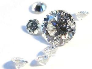 4-diamonds