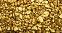 Cele mai scumpe substanțe din lume; Aurul e abia pe locul 16