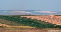 Câmpurile și dealurile din Vorniceni