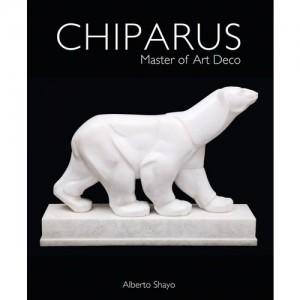 chiparus-maestro-dellart-deco
